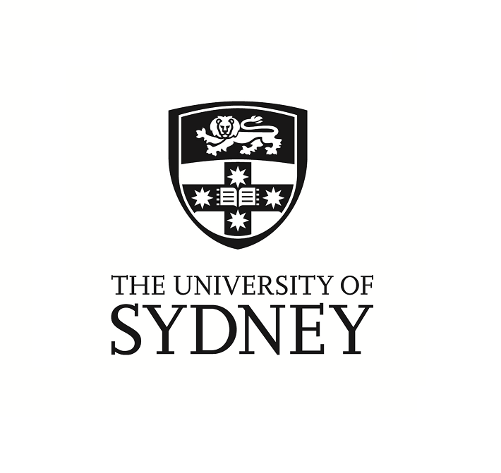 PhD Scholarship Opportunity in Ocean Sounds