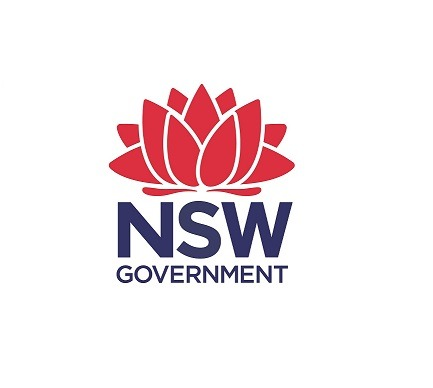 NSW Physical Sciences Fund