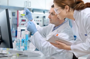 Bring PhD level skills into your company: APR.Internships